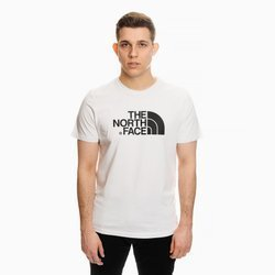 The North Face T-Shirt Easy