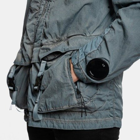 CP COMPANY M.T.T.N SPECIAL DYED