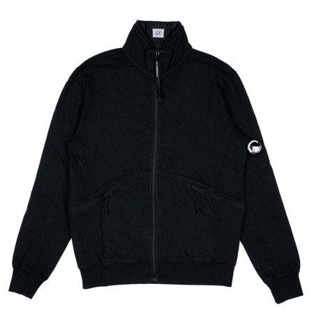 CP Company Track Top Sweatshirt
