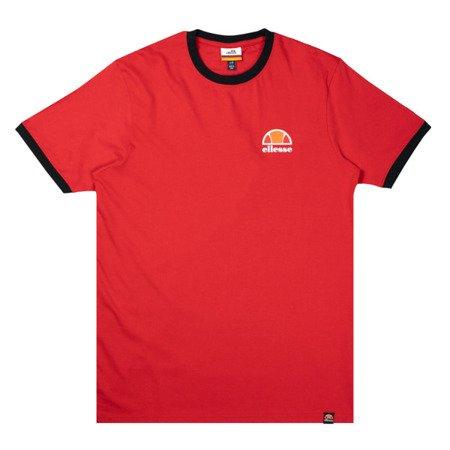 Ellesse Cubist T-Shirt