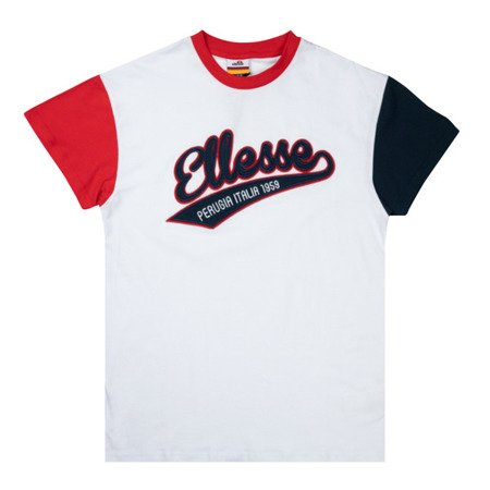 Ellesse Dakota T-Shirt