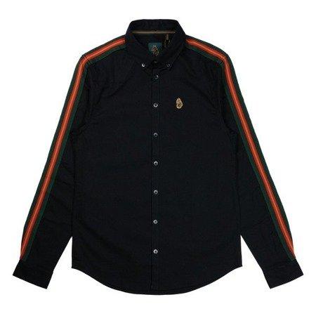 Luke1977 Stripe Club