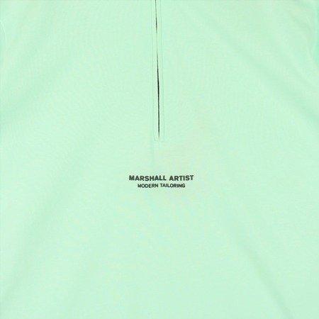 MARSHALL ARTIST SIREN FUNNEL NECK
