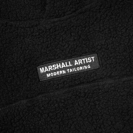 Marshall Artist Fantom Oth Hood