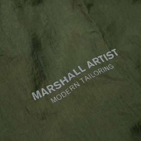 Marshall Artist Liquid Nylon Track Pant