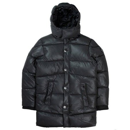 Marshall Artist Reflex Bubble Jacket