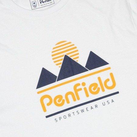 Penfield Abrams T-Shirt