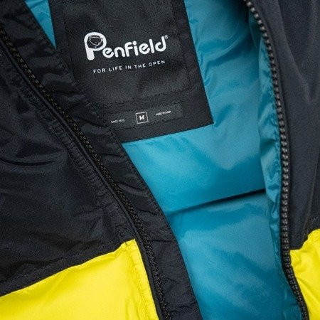 Penfield Strubridge