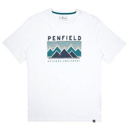 Penfield Tirolia T-Shirt