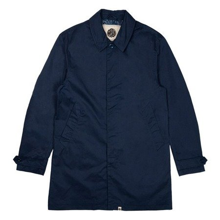 Pretty Green Mens Button Up Mac