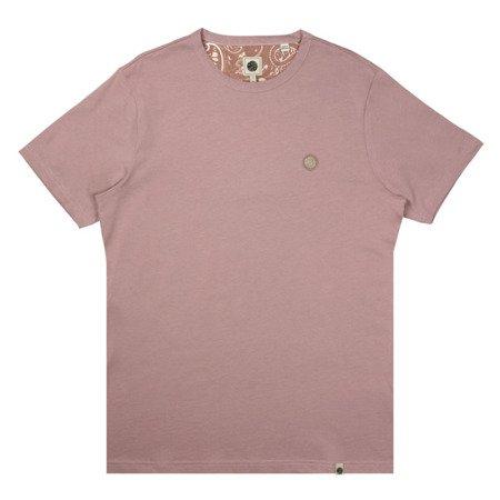 Pretty Green Mens Cotton T-Shirt