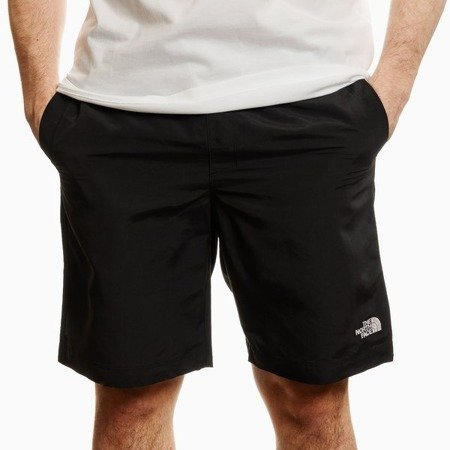 THE NORTH FACE CLASS V RAPIDS BLACK