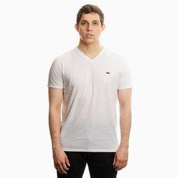 Lacoste Regular Fit T-Shirt