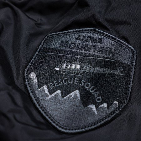Alpha Industries Mountain III