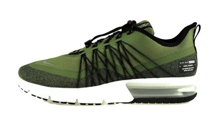 BUTY NIEK AIR MAX SEQUENT 4 UTILITY