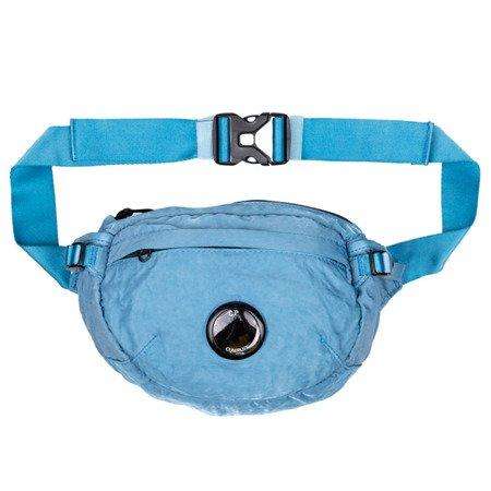 CP Company Eclipse Lens Waist Bag