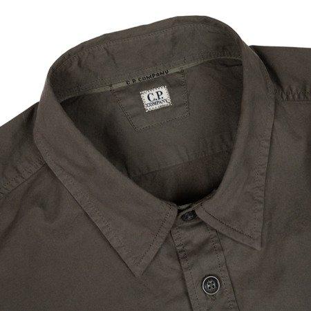 CP Company Gabardine Shirt