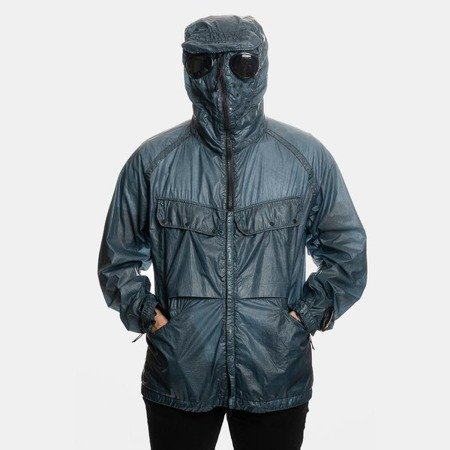 CP Company Nyber Special Dyed