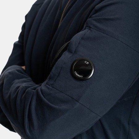 CP Company Open Sweat Lifgt Fleece