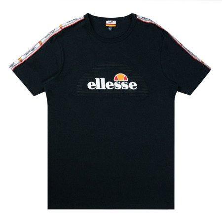 Ellesse Acapulco T-Shirt
