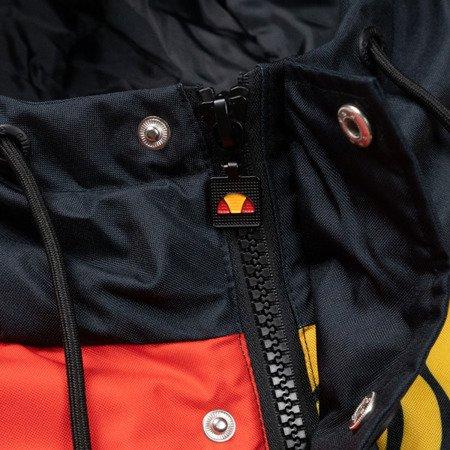 Ellesse Merano Padded Jacket