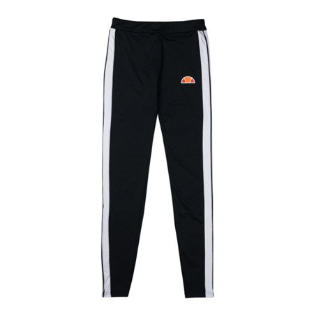 Ellesse Perlita Leggings