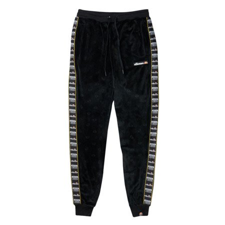 Ellesse Tyrol Pants
