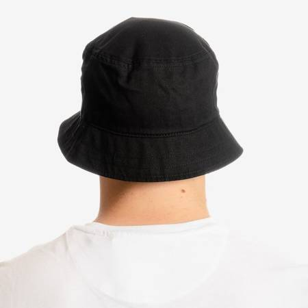 Kapelusz Lyle & Scott Twill Bucket Hat