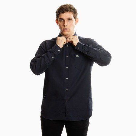 Lacoste Regular Fit Shirt