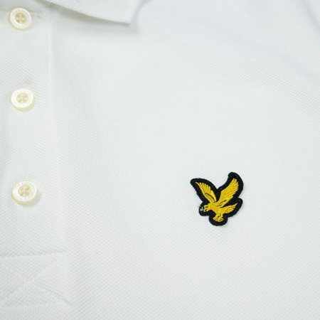 Lyle & Scott Polo Shirt