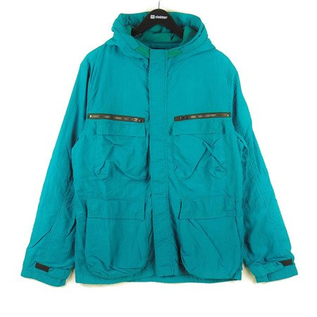 MARSHALL ARTIST OVERSHIRT JACKET