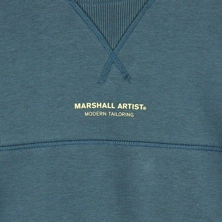 MARSHALL ARTIST SIREN SWEATSHIRT