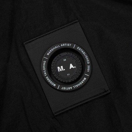 Marshall Artis Gd Parachute Overshirt