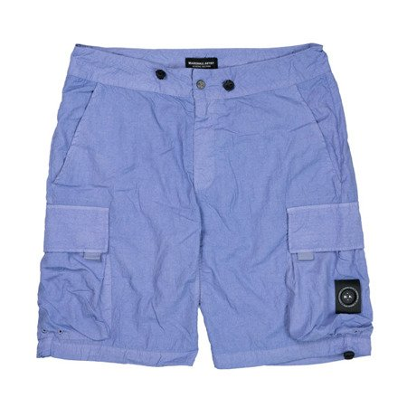 Marshall Artist Cargo Gd Short