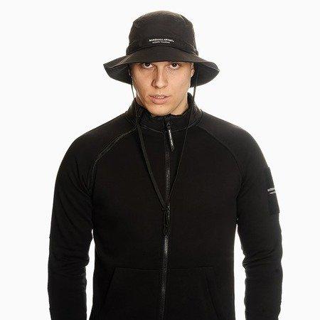 Marshall Artist Jungle Hat