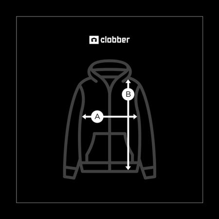 Marshall Artist Reflex Bubble Jacket