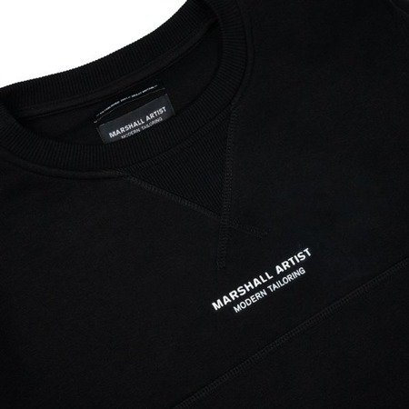 Marshall Artist Siren Crew Neck Sweat
