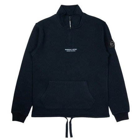 Marshall Artist Siren Halp Zip Sweat