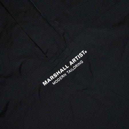 Marshall Artist V2 Training Shirt
